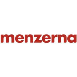 MENZERNA