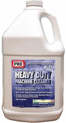 Pro- Heavy Duty Machine Cleaner