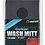 Thumbnail: Nanoskin- Autoscrub Wash Mitt