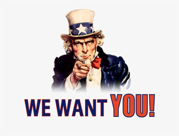 277-2776493_we-want-you-uncle-sam-we-wan