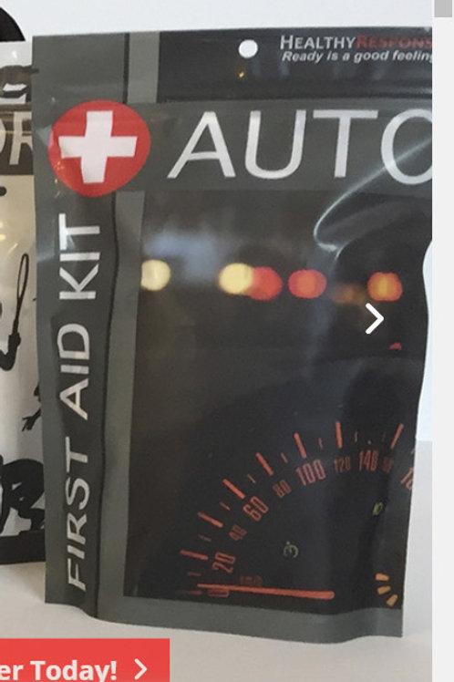 Auto Kit - 0105