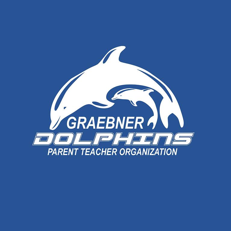 June 2021 Graebner PTO Membership Meeting