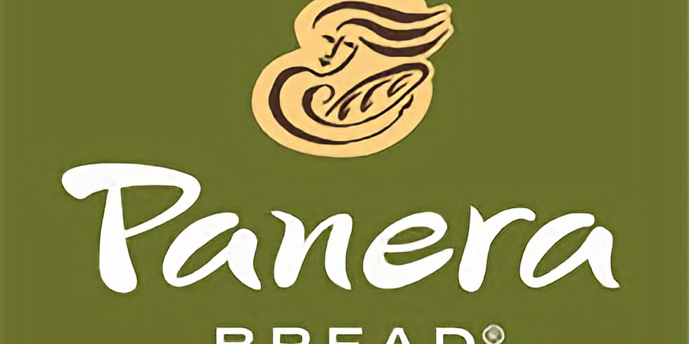 Graebner Restaurant Fundraiser Panera