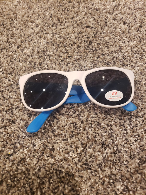 Graebner Sunglasses