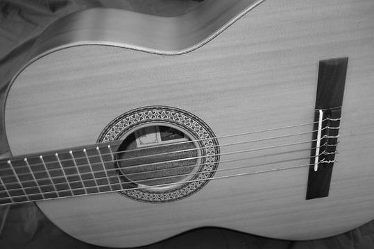 guitar 003_edited.jpg