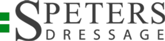 speters-logo.png