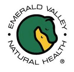 emeraldvalley