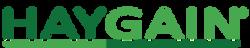 Logo-haygain