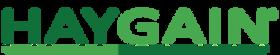 Logo-haygain.png