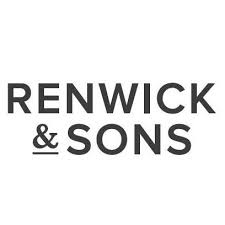 renwick and sons