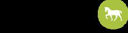 zarasyl