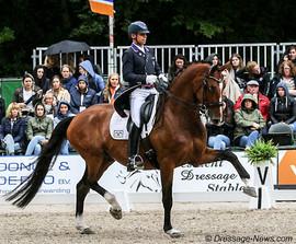 Steffen-Peters-Suppenkasper-8Y6A2700-1.j