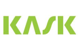 Logo-Kask170-2014
