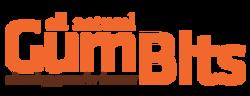 gumbits200