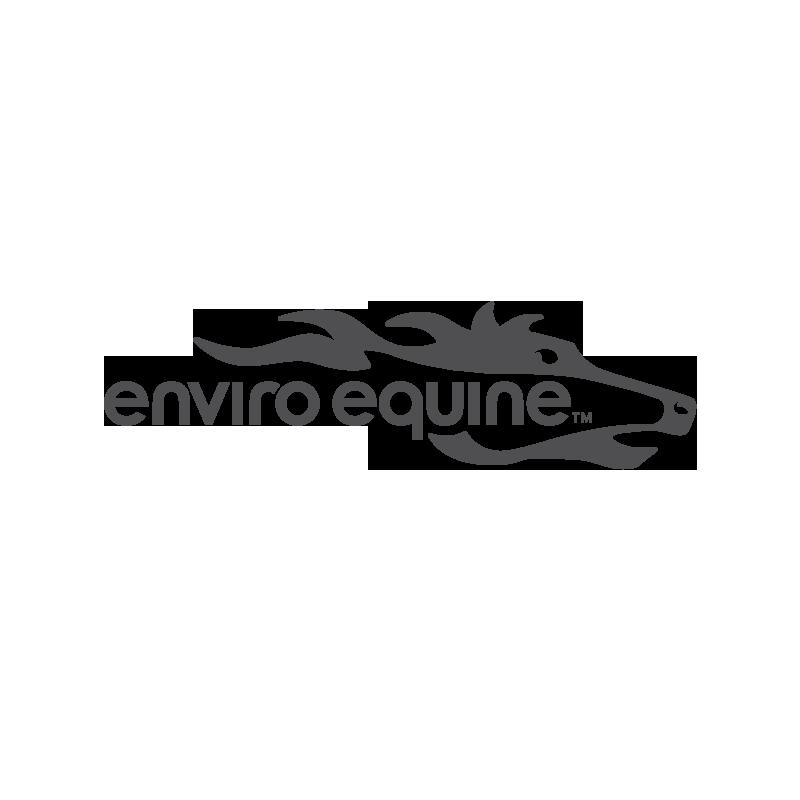 EE-Logo-Grey