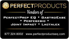 perfect-products
