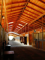 facilities barn image.jpg