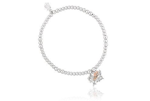 Dragon Affinity Beaded Bracelet