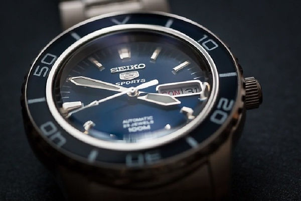Seiko-watch-close-up-1.jpg