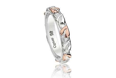 Tree of Life® Ring