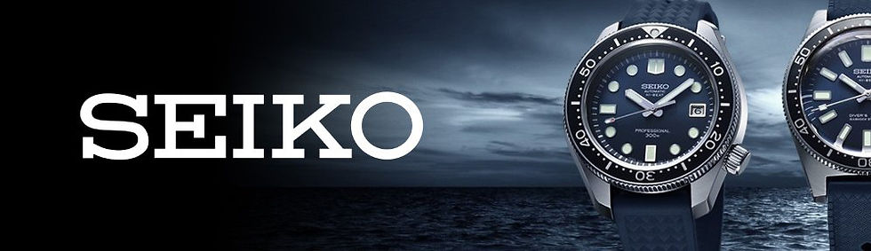 seiko-watches-collection-banner_1440x.jp
