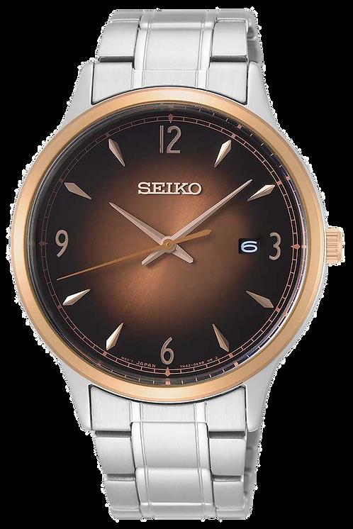 SGEH90P1