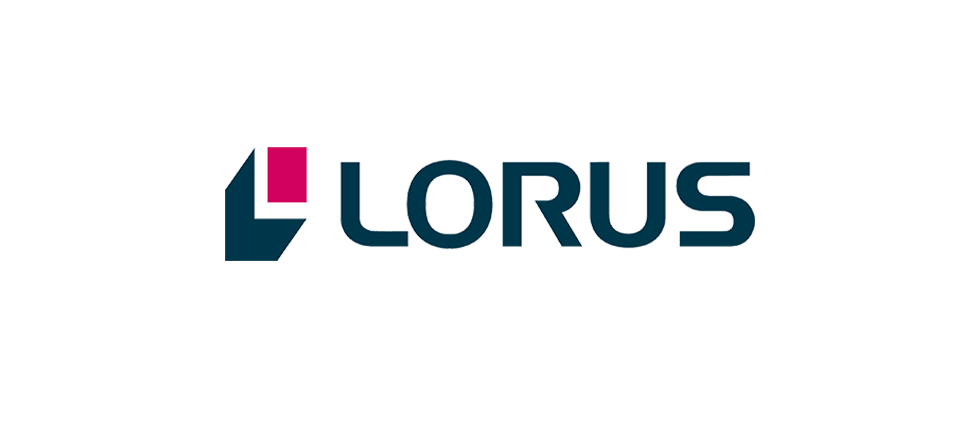 lorus banner.png