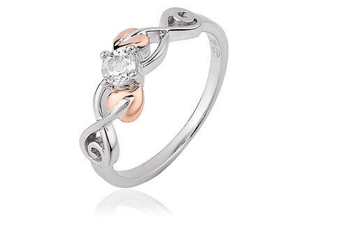 Tree of Life® Anniversary Ring