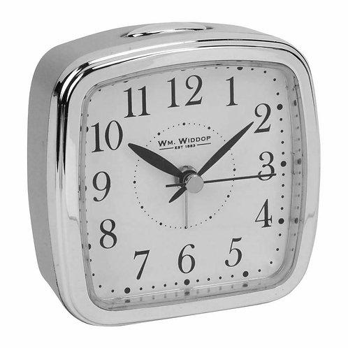 Widdop Alarm Clock