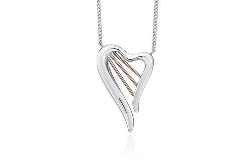 Heartstrings® Necklace