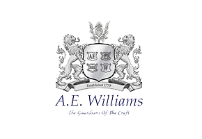 AE_Williams_copy.png