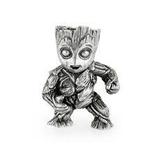 Groot Mini Figurine