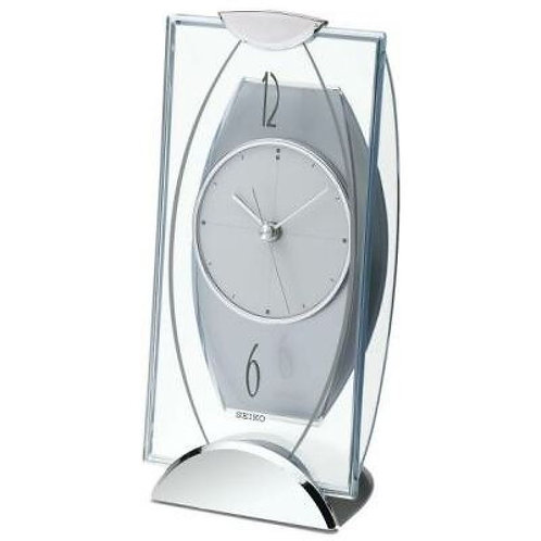 Seiko Mantel Clock QXG103S