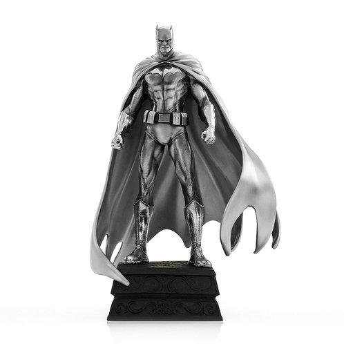 Batman Resolute Figurine