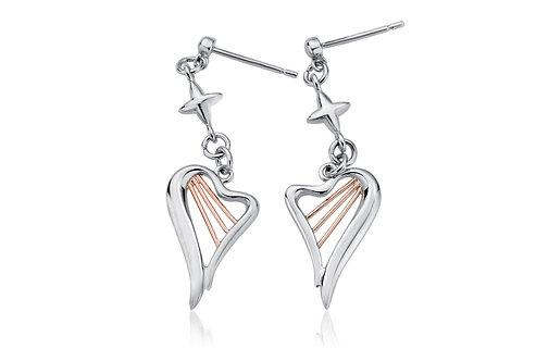 Heartstrings® Earrings