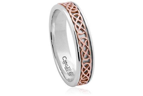 Annwyl Ring