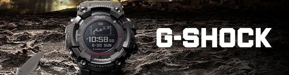 g-shock-smartwatches-banner.jpg