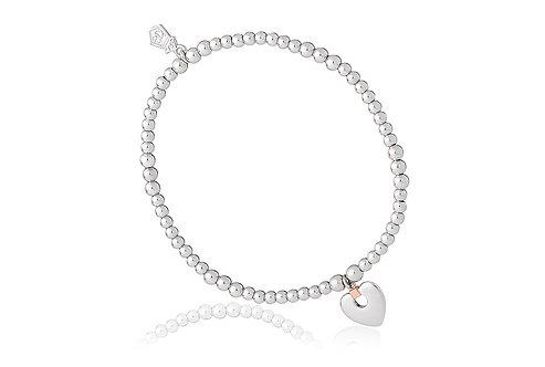 Clogau Cariad® Affinity Beaded Bracelet
