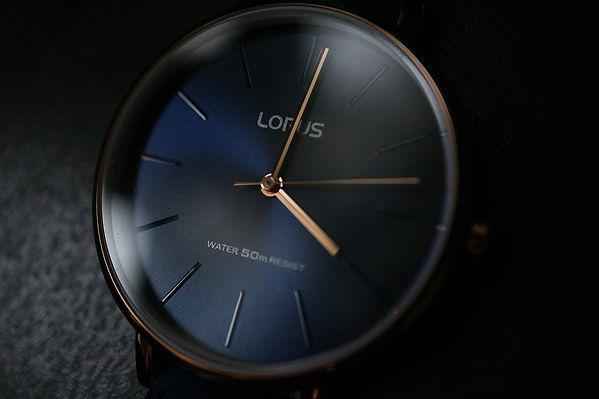 watch-3970914_1280.jpg