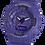 Thumbnail: GMA-S130VC-2AER