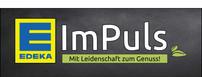 Logo Impuls.jpg
