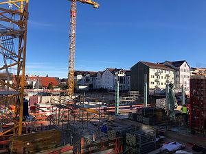 Baustelle Egerland1.jpg