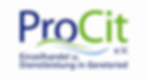 procit_website.png