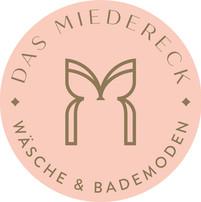 miedereck-logo-badge-rose.jpg