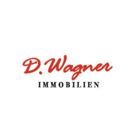 logo_immobilien_wagner.jpg