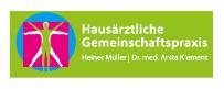 Logo_hausarzt_müller.png