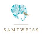 Logo_samtweiss.png