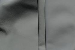 タンナー2.jpg