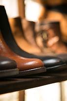 革靴,アパレル,製品,レザーグッズ,レザークラフト