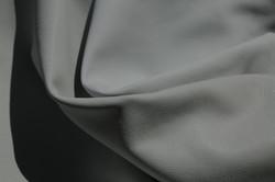 タンナー5.jpg